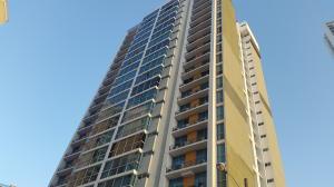 Apartamento En Venta En Panama, Costa Del Este, Panama, PA RAH: 17-533