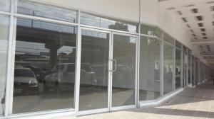 Local Comercial En Alquiler En Panama, Transistmica, Panama, PA RAH: 17-536