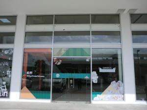 Local Comercial En Alquiler En Panama, Condado Del Rey, Panama, PA RAH: 17-537