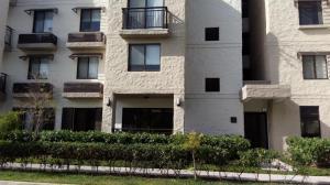 Apartamento En Alquiler En Panama, Panama Pacifico, Panama, PA RAH: 17-556