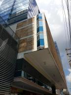 Local Comercial En Alquiler En Panama, Obarrio, Panama, PA RAH: 17-558