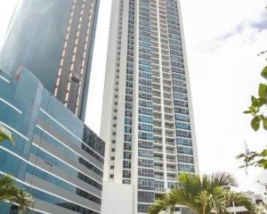Apartamento En Venta En Panama, Costa Del Este, Panama, PA RAH: 17-563