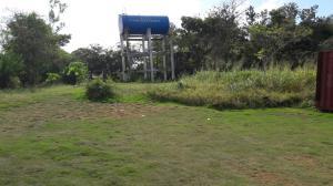 Terreno En Venta En La Chorrera, Chorrera, Panama, PA RAH: 17-564