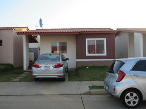 Casa En Alquiler En La Chorrera, Chorrera, Panama, PA RAH: 17-565