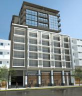 Apartamento En Ventaen Panama, Ancon, Panama, PA RAH: 17-566