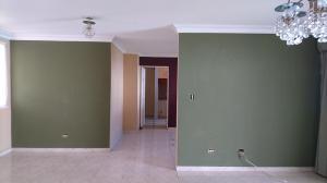 Casa En Alquiler En Panama, Brisas Del Golf, Panama, PA RAH: 17-569