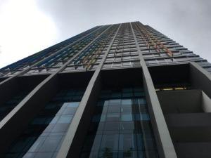 Apartamento En Alquiler En Panama, Bellavista, Panama, PA RAH: 17-578