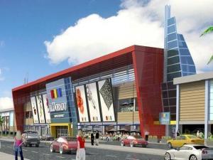 Local Comercial En Alquiler En Panama, El Dorado, Panama, PA RAH: 17-582