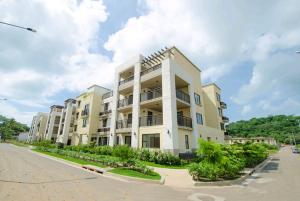 Apartamento En Alquiler En Panama, Panama Pacifico, Panama, PA RAH: 17-615