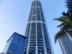 Apartamento En Venta En Panama, Costa Del Este, Panama, PA RAH: 17-583
