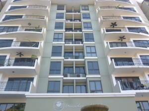 Apartamento En Alquiler En Panama, Amador, Panama, PA RAH: 17-588