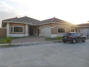 Casa En Alquiler En Panama, Costa Sur, Panama, PA RAH: 17-589