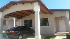 Casa En Venta En Arraijan, Vista Alegre, Panama, PA RAH: 17-603