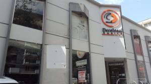 Local Comercial En Alquiler En Panama, Via Brasil, Panama, PA RAH: 17-605