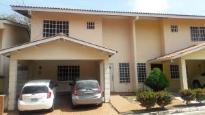 Casa En Ventaen Panama, Las Cumbres, Panama, PA RAH: 17-606