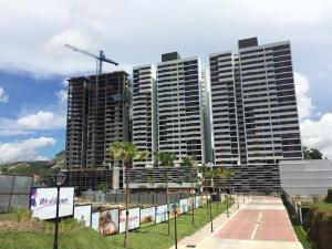 Apartamento En Venta En Panama, Condado Del Rey, Panama, PA RAH: 17-611
