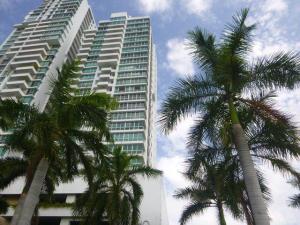 Apartamento En Venta En Panama, Costa Del Este, Panama, PA RAH: 17-616