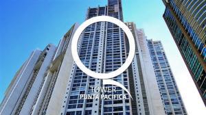 Apartamento En Venta En Panama, Punta Pacifica, Panama, PA RAH: 17-617
