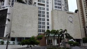 Apartamento En Alquiler En Panama, Punta Pacifica, Panama, PA RAH: 17-622