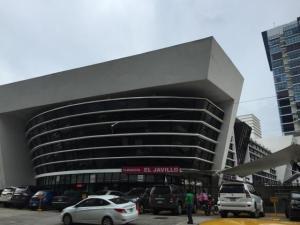 Local Comercial En Alquiler En Panama, Punta Pacifica, Panama, PA RAH: 17-620