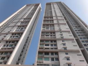 Apartamento En Alquiler En Panama, Costa Del Este, Panama, PA RAH: 17-652