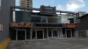 Local Comercial En Alquiler En Panama, Paitilla, Panama, PA RAH: 17-626