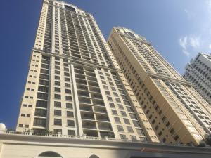 Apartamento En Alquiler En Panama, Costa Del Este, Panama, PA RAH: 17-629