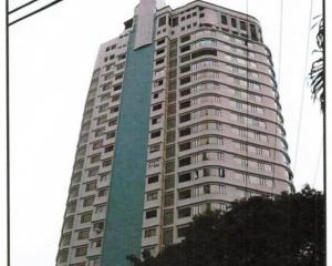 Apartamento En Venta En Panama, Coco Del Mar, Panama, PA RAH: 17-631