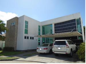 Casa En Alquiler En Panama, Costa Sur, Panama, PA RAH: 17-633