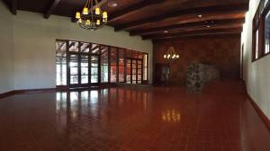 Casa En Alquiler En Panama, Altos Del Golf, Panama, PA RAH: 17-632