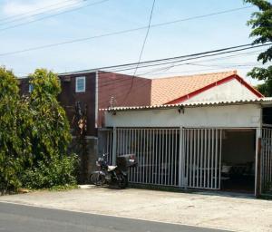 Local Comercial En Alquiler En Panama, Parque Lefevre, Panama, PA RAH: 17-636