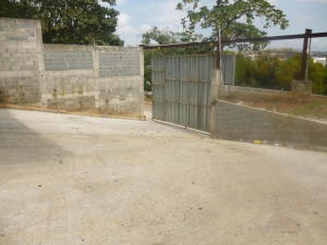 Terreno En Alquiler En Panama, Pueblo Nuevo, Panama, PA RAH: 17-651