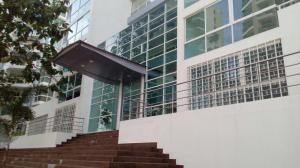 Apartamento En Alquiler En Panama, Edison Park, Panama, PA RAH: 17-647