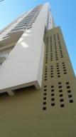 Apartamento En Alquiler En Panama, Bellavista, Panama, PA RAH: 17-671