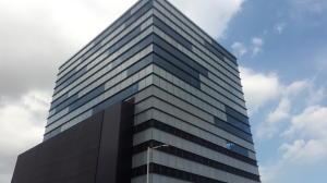 Oficina En Alquiler En Panama, Santa Maria, Panama, PA RAH: 17-674