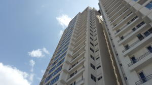 Apartamento En Alquiler En Panama, Transistmica, Panama, PA RAH: 17-679