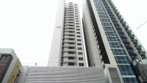 Apartamento En Venta En Panama, Parque Lefevre, Panama, PA RAH: 17-684