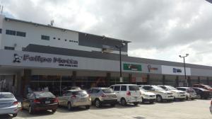 Local Comercial En Alquiler En Panama, Juan Diaz, Panama, PA RAH: 17-687