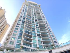 Apartamento En Alquiler En Panama, Punta Pacifica, Panama, PA RAH: 17-722