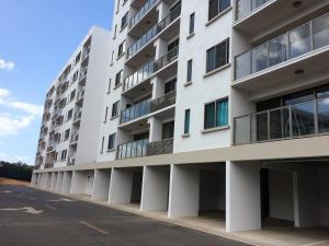 Apartamento En Alquiler En Panama, Panama Pacifico, Panama, PA RAH: 17-708