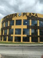 Local Comercial En Alquiler En Panama, Brisas Del Golf, Panama, PA RAH: 17-717
