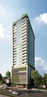 Apartamento En Venta En Panama, Coco Del Mar, Panama, PA RAH: 17-746
