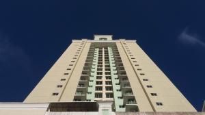 Apartamento En Alquiler En Panama, San Francisco, Panama, PA RAH: 17-754