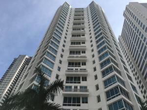Apartamento En Alquiler En Panama, Costa Del Este, Panama, PA RAH: 17-758