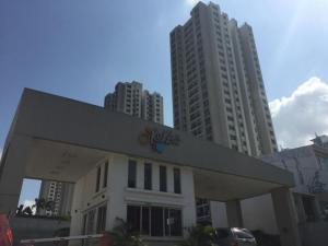 Apartamento En Alquiler En Panama, Condado Del Rey, Panama, PA RAH: 17-763