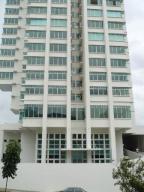 Apartamento En Alquiler En Panama, Edison Park, Panama, PA RAH: 17-765