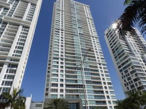Apartamento En Alquiler En Panama, Costa Del Este, Panama, PA RAH: 17-767