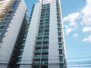 Apartamento En Alquiler En Panama, Dos Mares, Panama, PA RAH: 17-773