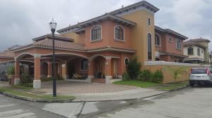 Casa En Alquiler En Panama, Costa Sur, Panama, PA RAH: 17-775