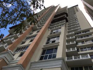 Apartamento En Alquiler En Panama, El Cangrejo, Panama, PA RAH: 17-780